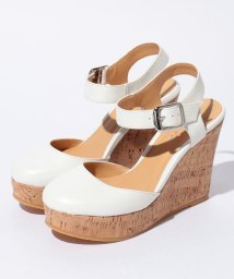 To b. by agnes b./WI28 CHAUSSURES/500132988