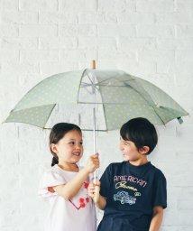 green label relaxing (Kids)/別注【WPC FOR KIDS】ジャンプアンブレラ/500150273