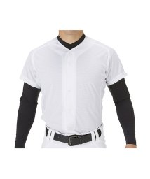 Rawlings/ローリングス/3D ベースボールシャツ/500156755