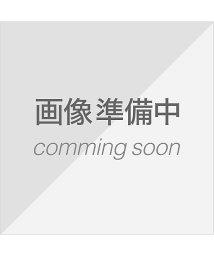 ZAMST/ザムスト/LC−1 CARF M/500004388