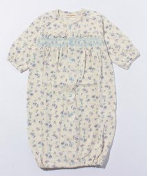 SENSE OF WONDER/シュガーベイブ兼用ドレス/500138407
