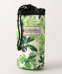 green label relaxing (Kids)/【Columbia(コロンビア)】ボトル ホルダー/500150270