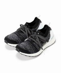 IENA/adidas by Stella M.C RUN ウルトラブースト X/500159511