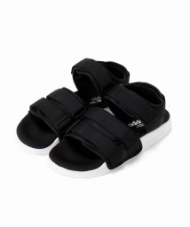 IENA/adidas ADILETTE SANDAL W/500159513