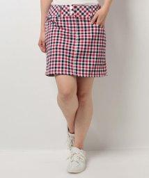 FILA GOLF/スカート/500127709