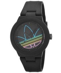 Adidas/adidas(アディダス) ADH3014/500157648