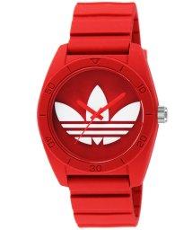 Adidas/adidas(アディダス) ADH6168/500157656