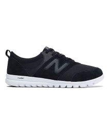 New Balance/ニューバランス/メンズ/MW315BK 2E/500170562