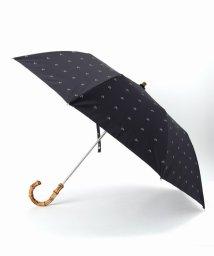 JOURNAL STANDARD/【TRADITIONAL WEATHERWEAR】FOLDING BAMBOO:折りたたみ傘/500171294