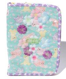 fafa/【BABETTE】Diary Case(L)/500147233