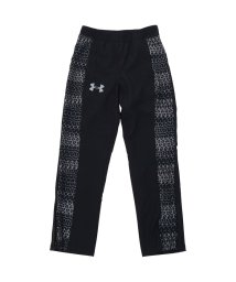 UNDER ARMOUR/アンダーアーマー/キッズ/UA STRETCH WOVEN PANT/500176630