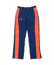 UNDER ARMOUR/アンダーアーマー/キッズ/UA STRETCH WOVEN PANT/500176631