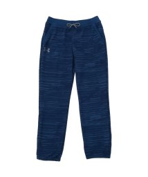 UNDER ARMOUR/アンダーアーマー/キッズ/UA SPORTSTYLE JOGGER/500176633