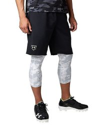 UNDER ARMOUR/アンダーアーマー/メンズ/UA BASEBALL AS SHORTS/500176704