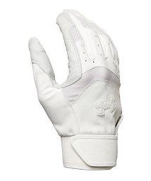 UNDER ARMOUR/アンダーアーマー/メンズ/UA 9 STRONG STEALTH GLOVE/500176728