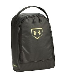 UNDER ARMOUR/アンダーアーマー/メンズ/UA BB SHOES BAG III /500176752