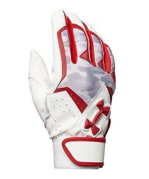 UNDER ARMOUR/アンダーアーマー/キッズ/UA YOUTH CLEANUP VI  B GLOVE/500176764