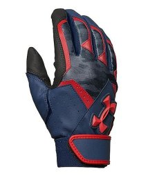 UNDER ARMOUR/アンダーアーマー/キッズ/UA YOUTH CLEANUP VI  B GLOVE/500176765