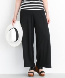 URBAN RESEARCH ROSSO/GALANCE WIDE PANTS/500177430