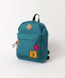 URBAN RESEARCH DOORS(Kids)/READY MADES WAPPEN BACK PACK(KIDS)/500177480