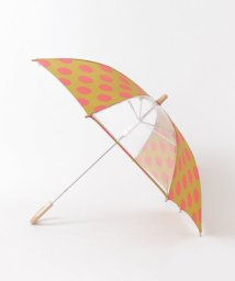 URBAN RESEARCH DOORS(Kids)/READY MADES UMBRELLA(KIDS)/500177505