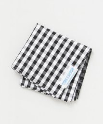 URBAN RESEARCH DOORS/FORK&SPOON Oxford Bandana/500177622