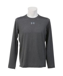 UNDER ARMOUR/アンダーアーマー/メンズ/UA ARMOUR COOLSWITCH TWIST LS/500180504