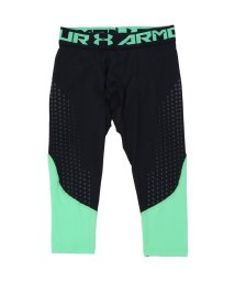 UNDER ARMOUR/アンダーアーマー/メンズ/UA HG ARMOUR COOLSWITCH 3/4 LEGGING/500180506