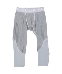 UNDER ARMOUR/アンダーアーマー/メンズ/UA HG COOLSWITCH TWIST 3/4 LEGGING/500180509