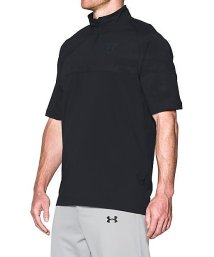 UNDER ARMOUR/アンダーアーマー/メンズ/UA BASEBALL EXCL CAGE JACKET/500180663