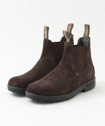 URBAN RESEARCH/Blundstone SUEDE LEATHER/500182147