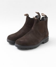 URBAN RESEARCH/Blundstone SIDE GORE BOOTS/500182148