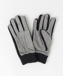 URBAN RESEARCH/GLOVES コンビ/500182151