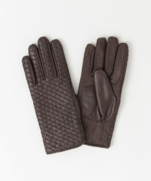 URBAN RESEARCH/GLOVES イントレチャート/500182152