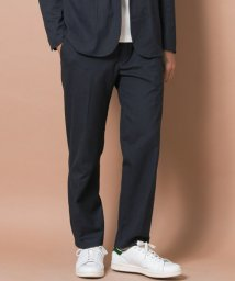 URBAN RESEARCH/URBAN RESEARCH Tailor キャリーマンストレッチセットアップパンツ/500182736