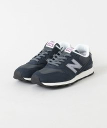 URBAN RESEARCH/NEW BALANCE WR996/500182928