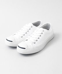 URBAN RESEARCH DOORS/Converse JACK PURCELL/500182998