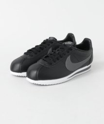 URBAN RESEARCH DOORS/NIKE クラシック コルテッツ レザー/500183016
