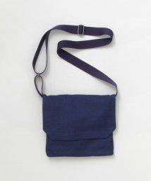 URBAN RESEARCH DOORS/D'sh Mini One Shoulder Bag/500183037