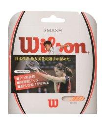 WILSON/ウィルソン/SMASH 66 ORANGE/500189797