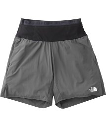 THE NORTH FACE/ノースフェイス/メンズ/FLYWEIGHT RACING SHORT/500190328