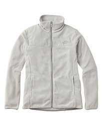THE NORTH FACE/ノースフェイス/レディス/MOUNTAIN VERSA MICRO JACKET/500190611