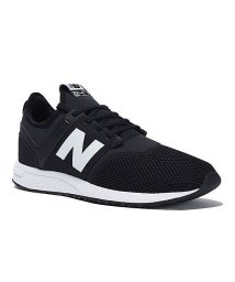 New Balance/ニューバランス/メンズ/MRL247BG D/500190991