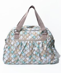 LeSportsac/ABBEY CARRY ON モロッカンタイル/LS0018226