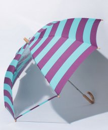 ROPE' PICNIC KIDS/KIDS UMBRELLA/500172515