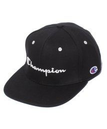 JNSJNM/【CHAMPION】BB CAP/500158750