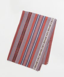 URBAN RESEARCH Sonny Label/FAHERTY BRAND Blanket/500192502