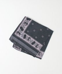 URBAN RESEARCH Sonny Label/Bohemians BANDANA/500192508