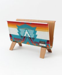 URBAN RESEARCH Sonny Label/MADE BY SEVEN PLYWOOD MAGAZINE RACK/500192941