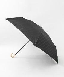 RODE SKO/UV機能付き雨傘 プチストライプ/500192971